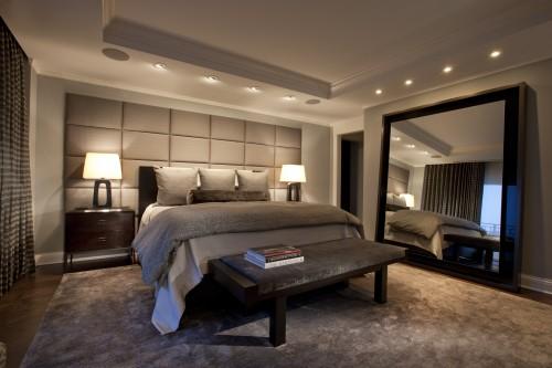 Slaapkamer Licht : slaapkamer licht