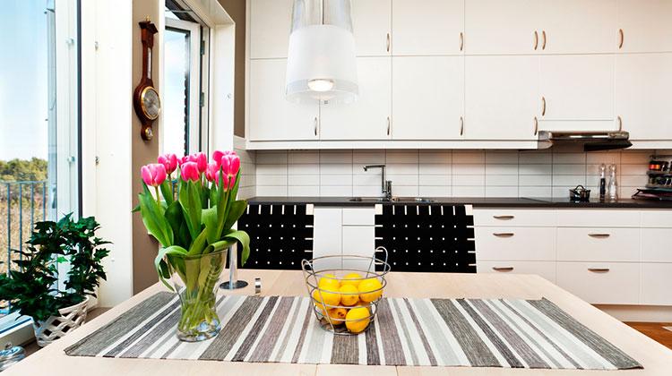 Leuke Keuken Ideeen : Leuke ideeën voor het inrichten van jouw keuken woonzinnig