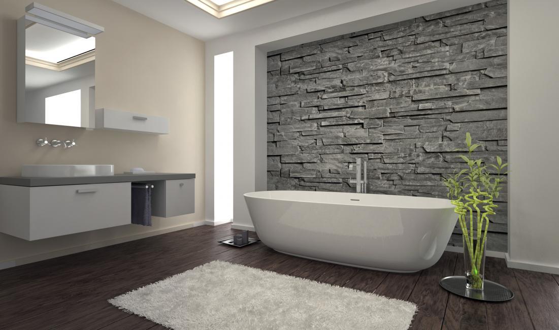 Waar Badkamermeubel Kopen : Waar moet je op letten bij aanschaf van een badkamermeubel